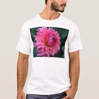 Reluctant Debutante T-Shirt