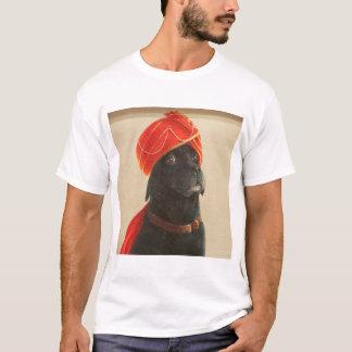Reluctant Maharaja 2010 T-Shirt