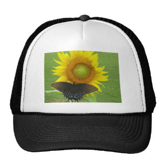 Remade and Sustained Trucker Hat