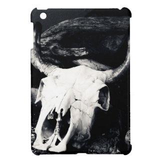 Remains iPad Mini Cases