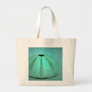 remains large tote bag