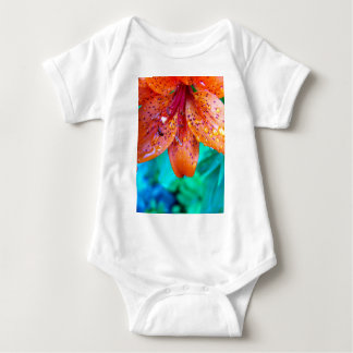 remains of summerrain baby bodysuit