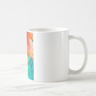 remains of summerrain classic white coffee mug