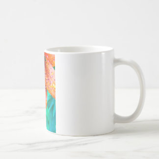 remains of summerrain mug