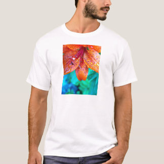 remains of summerrain T-Shirt