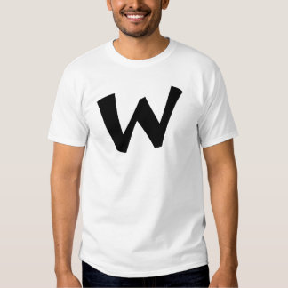 remake camisas
