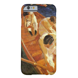 Remar 1910 funda barely there iPhone 6