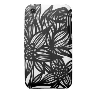 Remarkable Fair-Minded Success Good iPhone 3 Case-Mate Case