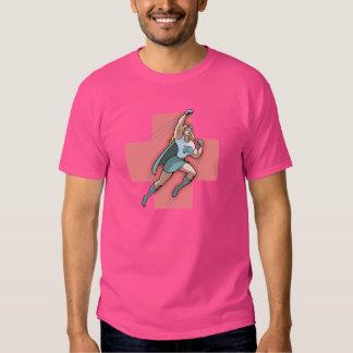 Remarkable Nurse T-Shirt