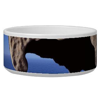 Remarkable Rocks, Kangaroo Island,South Australia Bowl