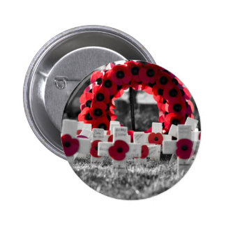 remberance day pins
