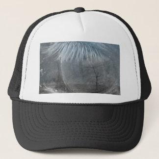 Rembering Home Trucker Hat