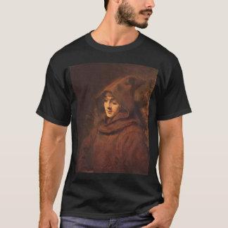 rembrandt harmensz van rijn 103  rembrandt harmens T-Shirt