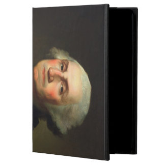 Rembrandt Peale - George Washington iPad Air Cover