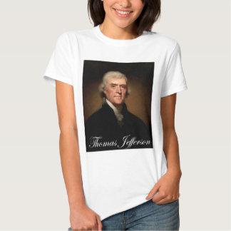 Rembrandt_Peale-Thomas_Jefferson 1 Polera