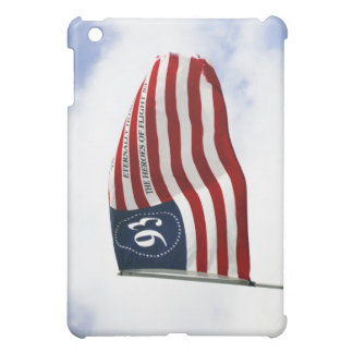 Remember 9/11 - Flight 93 iPad Mini Case
