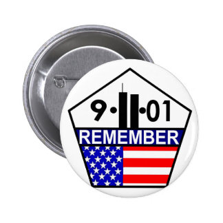 REMEMBER BUTTON