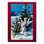 Remember Christmas Cards