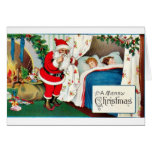 Remember Christmas Greeting Cards
