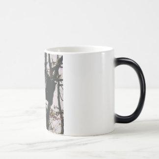 REMEMBER COFFEE MUGS