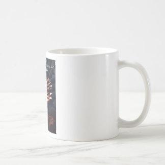 Remember December 7th Mug