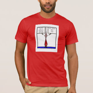 Remember Everyone Deployed Chester T-Shirt