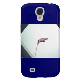 Remember Galaxy S4 Cover