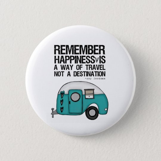 remember happiness button
