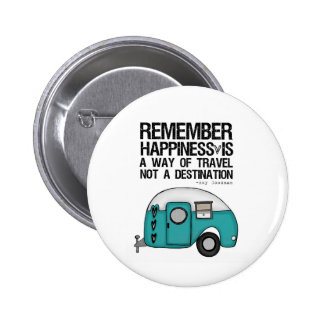 remember happiness buttons