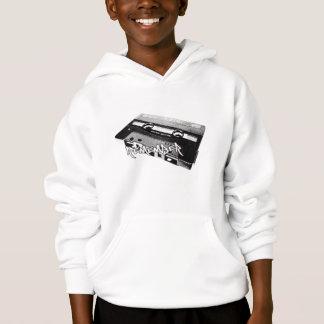 remember hoodie