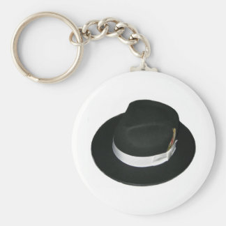 Remember  keychain