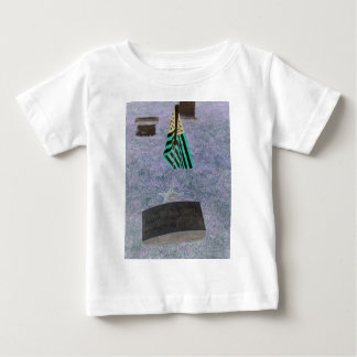 remember me 1 baby T-Shirt