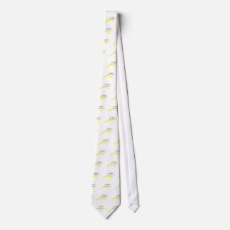 Remember Molly Norris Neck Tie