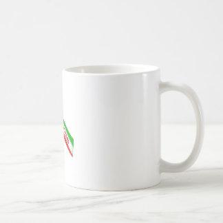 Remember Neda Coffee Mug