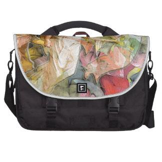 REMEMBER PEACE.jpg Bags For Laptop