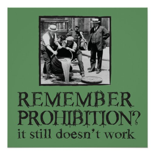 1978 dbq prohibition Document based question they will give you 8 documents, and you must also reference outside information be sure to stick to the time period, and answer the question.