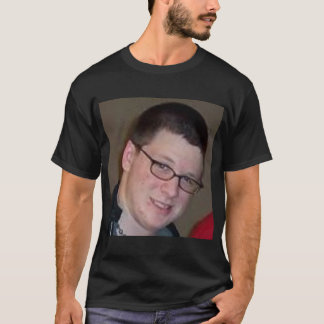 REMEMBER REALM SHIRT