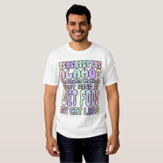 Remember the Alamo? T Shirt