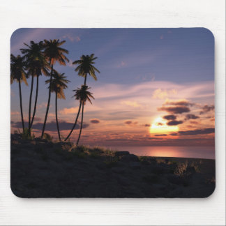 Remember The Day Mouse Pad