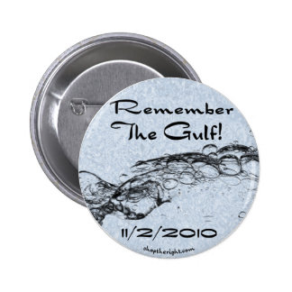 Remember The Gulf Button