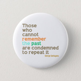 Remember the Past Button