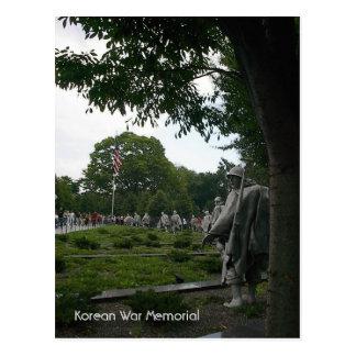 Remember the sacrifice postcard