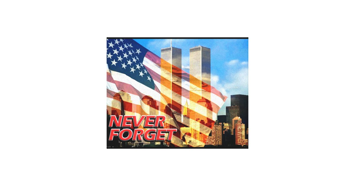 a personal opinion about the september 11th attacks Transcript of 9/11 research paper  political and personal decisions the events of september 11th thesis statement  within weeks of the september 11 attacks, .