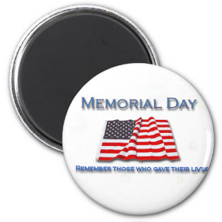 remember those who gave their lives refrigerator magnets