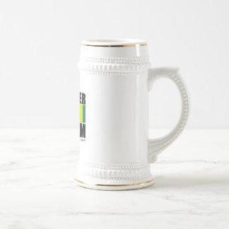 Remember Vietnam Vet Mug