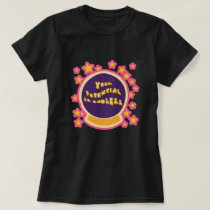 Remember Your Power T-Shirt