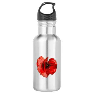 Rememberance Day Water Bottle