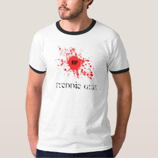 Remembering Freddie Gray Baltimore Shirt