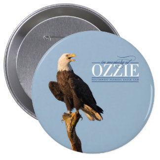 Remembering Ozzie Button