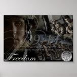 Remembering September 11 Poster